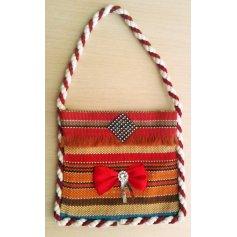کیف جانمازی کوچک سنتی
