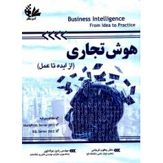 هوش تجاری از ایده تا عمل
