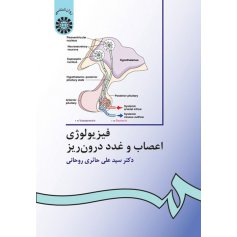 فيزيولوژي اعصاب و غدد درون ريز