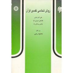 روش شناسي تفسير قرآن